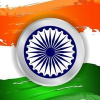 @postofficeindia