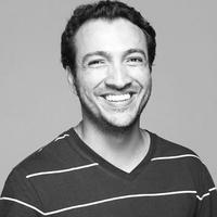 AndresFVeraRamírez | Social Profile