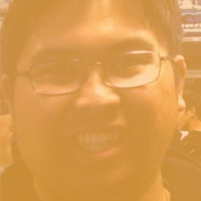 Victor Santos   Social Profile