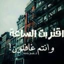 Kerim Mahmoud (@01272118892K) Twitter
