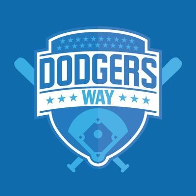 Dodgers' Way | Social Profile