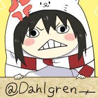 @Dahlgren__