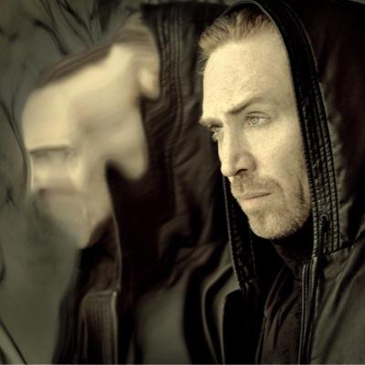 photek Social Profile