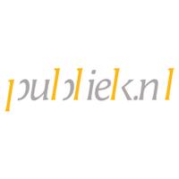 publiekpuntNL