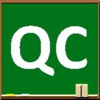 QC | Social Profile