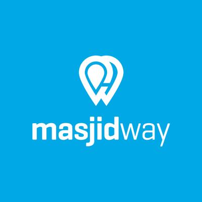 Masjidway