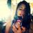 @lilianacanino