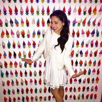 Megan Savitt   Social Profile