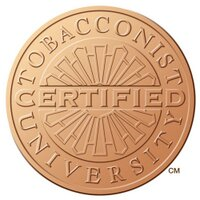 tobacconistu | Social Profile
