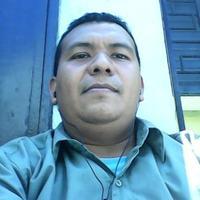 @MarioErnestoLi1