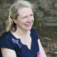 Ruth Sanford | Social Profile