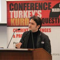 aydogan vatandas | Social Profile