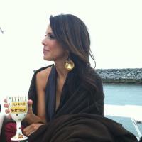 Annamaria M Johnson | Social Profile