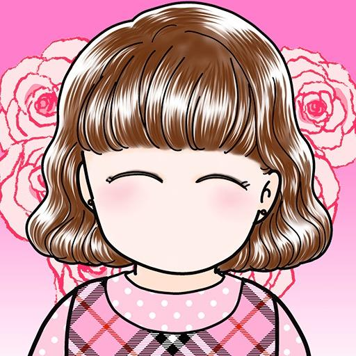 野間美由紀 Social Profile