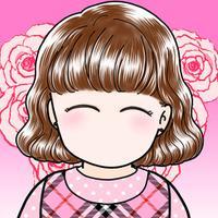 野間美由紀 | Social Profile