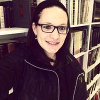 סיון רהב מאיר | Social Profile