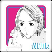 ほんころぽ | Social Profile