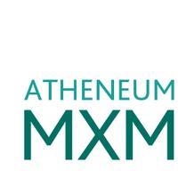 AtheneumMXM