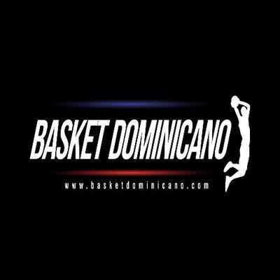 basketdominicano.com | Social Profile
