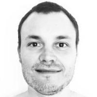 Karel Javůrek | Social Profile