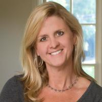 Julie May b:ok | Social Profile