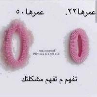 @ahmad123f815