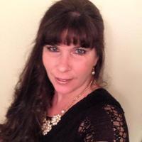 Patricia Dixon | Social Profile