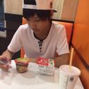'kazuma'@LDH (@0121312130024) Twitter