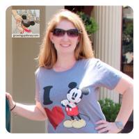 Amy/GrowingUpDisney | Social Profile