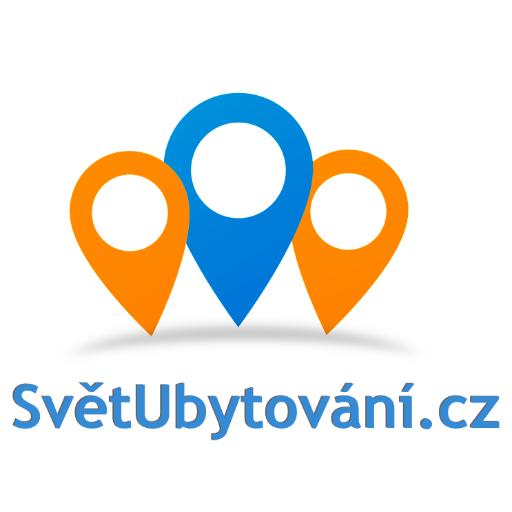 SvětUbytování.cz