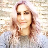 Ginny king | Social Profile
