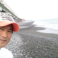 fuji.san | Social Profile
