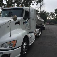 D_Trucking