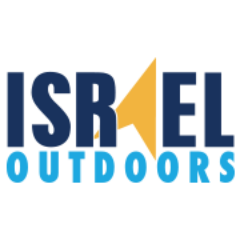 Israel Outdoors | Social Profile