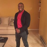 Travis King | Social Profile