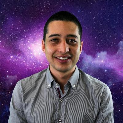 Juan   Social Profile