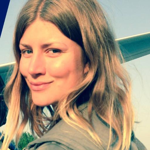 Emma Ellegaard