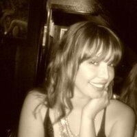Elisa  Turpin | Social Profile