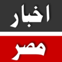 Photo of AlQahera_News's Twitter profile avatar