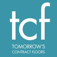 TCF | Social Profile