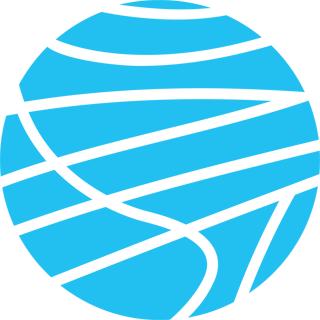 BlueGlass Social Profile