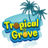 Tropical Grove