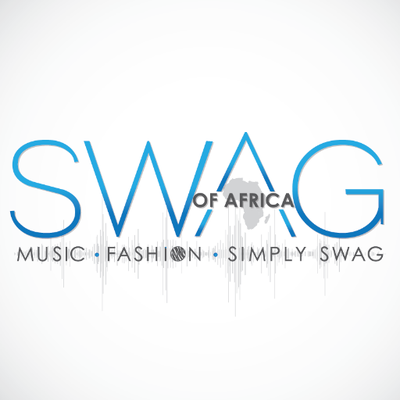 Swag of Africa