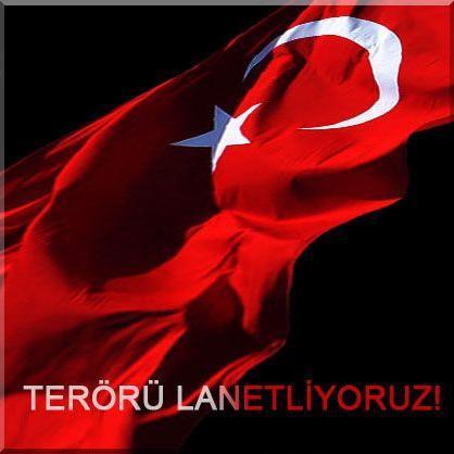 Murat Özyer Social Profile