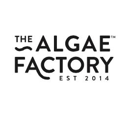 The Algae Factory™
