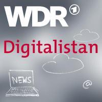 WDRdigitalistan