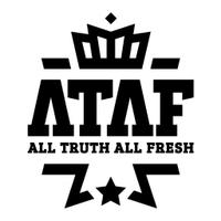 ATAF.pl | Social Profile