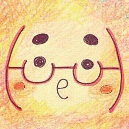 こむち(*・e・)Φ | Social Profile