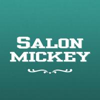 SalonMickeyBlog