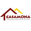 Casamona Real Estate (@casamona) Twitter
